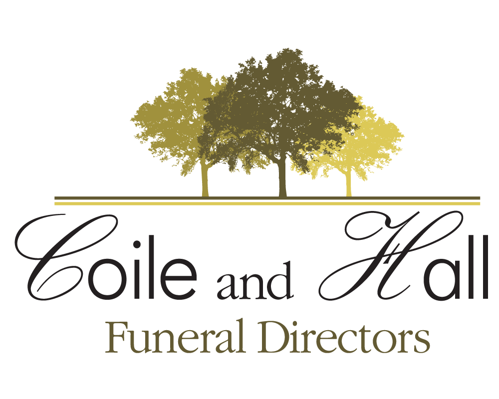 Coile and Hall Funeral Directors