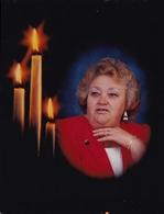 Hazel Giede