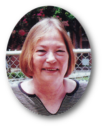 Louise Ware (Hill)