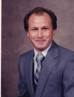 William Langford