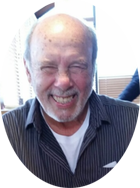 Roger Meeks