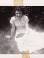 Anne Taylor