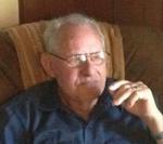 Bill Conder  Massey
