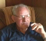 Bill Massey