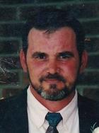 Wayne Richardson