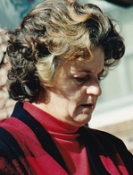 Jennifer Knighton