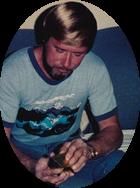 Larry Rowland