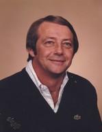 Doug Simpson
