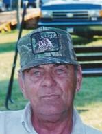 Jerry Seawright
