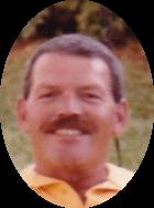 Owen Sanders