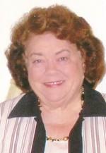 Janice  Gray (Shaw)