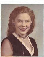 Janice Gray