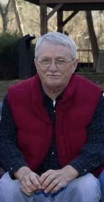 Gene William  Bailey