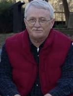 Gene Bailey
