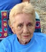 Bonnie  Seawright (Taylor)