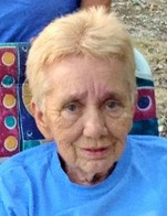 Bonnie Seawright