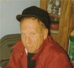 """Robert """"Ches"""" Cheston  Phillips"""