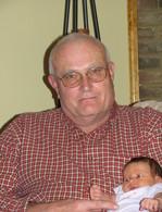 Dennis Muttitt