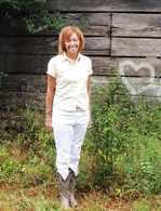 Kristina Vandiver