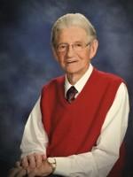 Julius J.  Brown