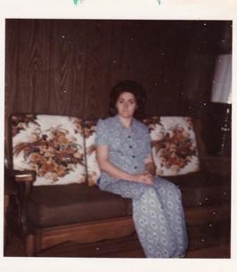 Betty Cartee
