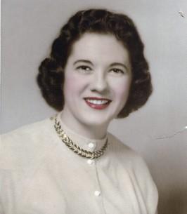 Nancy Emhart